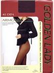 ARMONIA 40