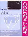 MARA 20 XL