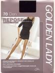 REPOSE 70