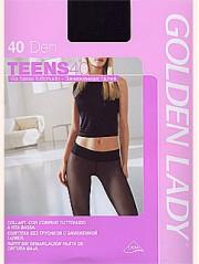 TEENS 40 V.B.