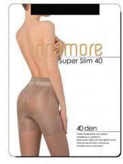 SUPER SLIM 40