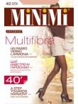 MULTIFIBRA 40