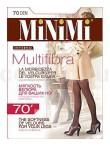 MULTIFIBRA 70