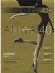 ATTIVA 40 XXL