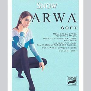 SNOW XL