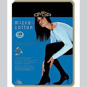 MICROCOTTON 140