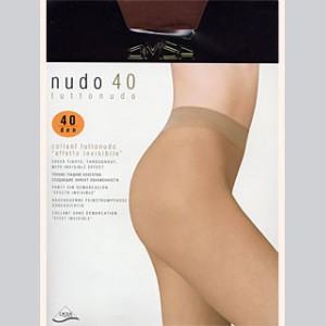 NUDO 40