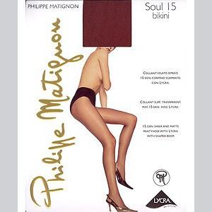Soul 15 bikini
