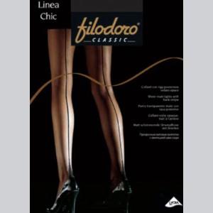 FILODORO LINEA CHIC 20