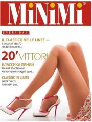 VITTORIA 20 (шортики)