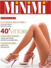 VITTORIA 40 (шортики)