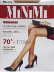 VITTORIA 70 (шортики)