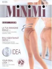 IDEA 40 3D