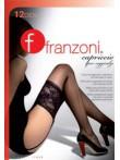 FRANZONI CAPRICCIO 12 calze
