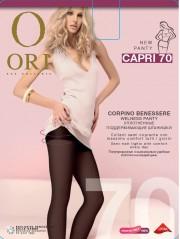 ORI CAPRI 70