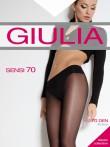 GIULIA SENSI 70 vita bassa