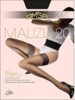 OMSA MALIZIA 20 autoreggente