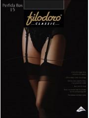 FILODORO PERFIDA BAS 15 calze