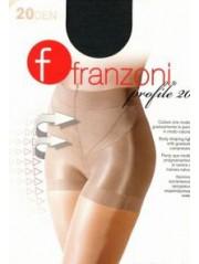 PROFILE 20