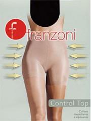 CONTROL TOP 20/70