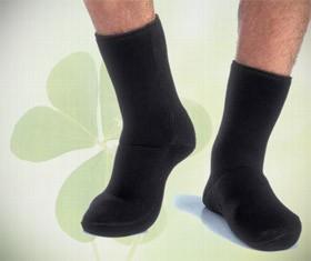 Мужские носки